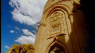 Doğu Anadolu Tanıtım Videosu 3