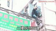 Bu kadar yüksekten de intihar edilmez ki :)