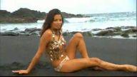 sexy model jessica gomez