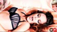 Rachel Bilson  seksi pozlar