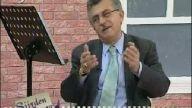sayın ibrahim zarifoğlu şiirden şuura programı böl