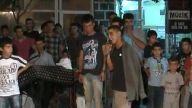 Diyarbakır Döner Bıçaklı Dans - Çal Keke Çal