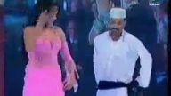 hangisi gerçek dansöz