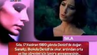 Sıla - Biyografi - Kral tv - 2010