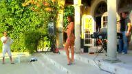 Bikini Güzeli :))