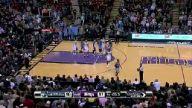 Son Saniyelerde inanılmaz Anlar! Burası NBA