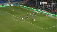 Pato gününde olursa! | Sampdoria 1-2 Milan