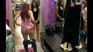 Bbg Evi - Elbise Değiştirme :))