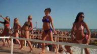 Bikinili Güzeller Çoştular :))
