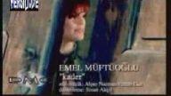 Emel Müftüoğlu Kader