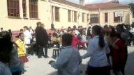 çanakkale ilköğretim okulu