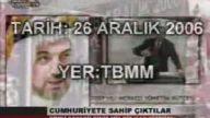 recep tayyib erdoğan
