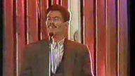stand up çı şener bozbey 1993 yılında barış manço'