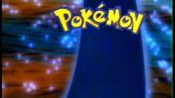 Pokemon 6 Jirachi ön gösterimi