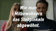Kızların İntikamı :))