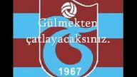 Trabzonspor-Aston Villa maçı karadenizli spiker