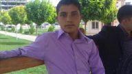 Ziyankar İbrahim