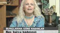 Koç Burcu Kadının Özellikleri