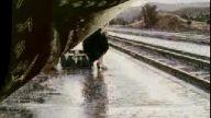 Yağmurun sesine bak-Devrim Erden