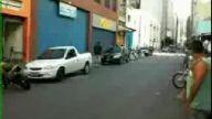 Araba sow:)