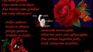süleyman güz gülleri