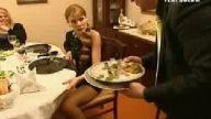 yemekteyiz frikik ve bacak Şow (www.frmred.com)
