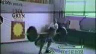İlgİnç halter kazalari :) mutlaka İzleyİn