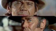 MORRICONE......(1968)- Vahşi Batı film müziği