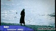 hamiyet - savrulurum (2009 yeni hq klip)