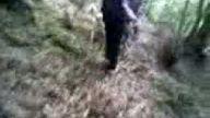 çorum kargı göleddere köyü sürek avı