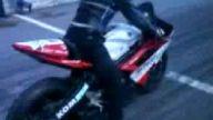 konya moto drag