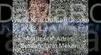 ankaralı volkan son tren.....by -kraldamarci-