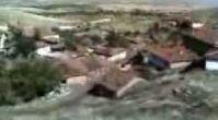 çorum-uğurludağ-torunlar köyü...necati karademir