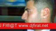 dj firat feat oĞuz (savaŞi kiniyoruz)