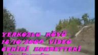 yerkozlu köyü video özel cekim