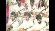 İzzet Altınmeşe-Gel Kibarım-1991