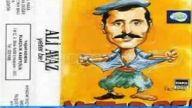 Ali Avaz - Düzen sakar şakir klip