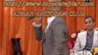 ajdar ibo show programında (4)