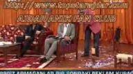 ajdar ibo show programında (3)