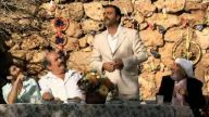 Ay Lav Yu film kısım 5   2010