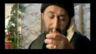 Cem Yilmaz ( Türk Telekom ) Komik Videolar