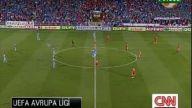 TS 1-2 Liverpool