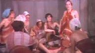 Tosun Paşa - Kadınlar  Hamamı