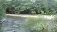 Suya atılan mı hayvan, yoksa atan mı