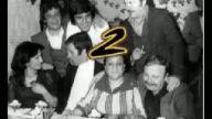 Türk sinemasiı en komik sahneLeri