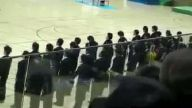İşte Japon DisipLini