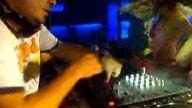 TEKİRDAĞ CLUB SAFİR  DJ MURAT POLAT