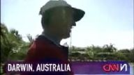 Avustralyalı Yüzücüler Neden Hızlı Yüzer