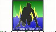 APACHI Remix