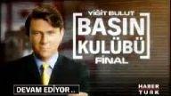 Osman Pamukoğlundan şok açıklama